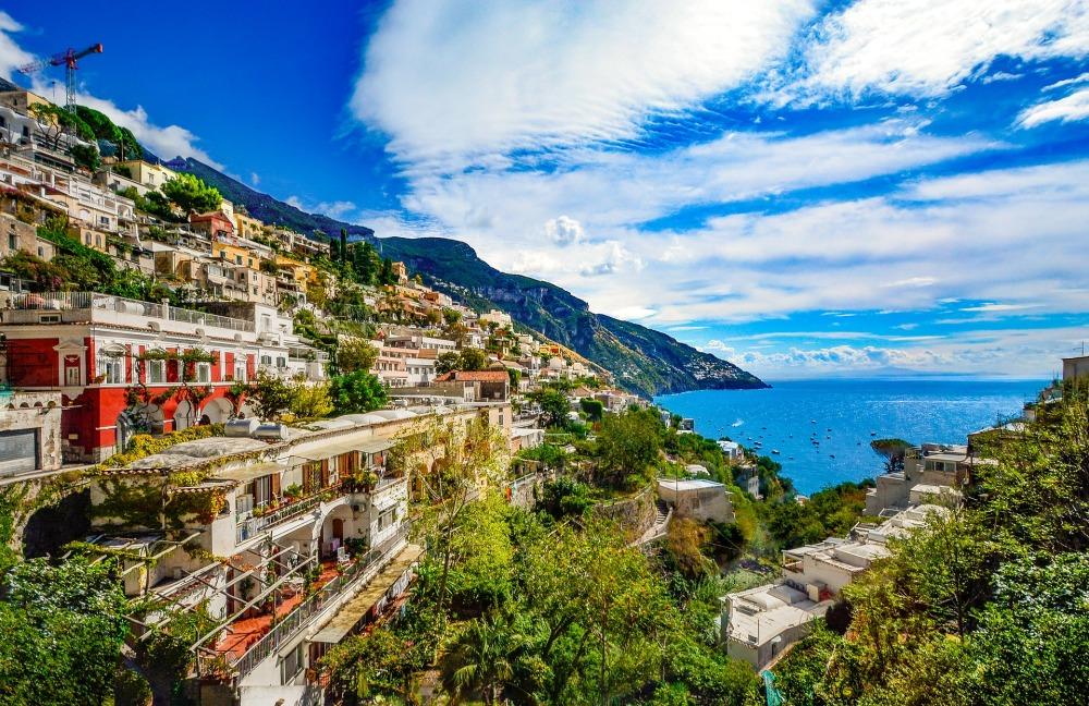 amalfi-coast-2180537_1920 (1)