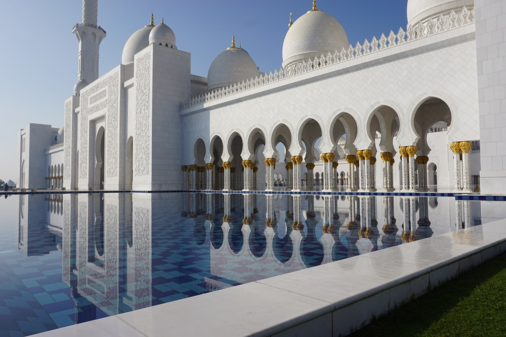 mosque-1978985