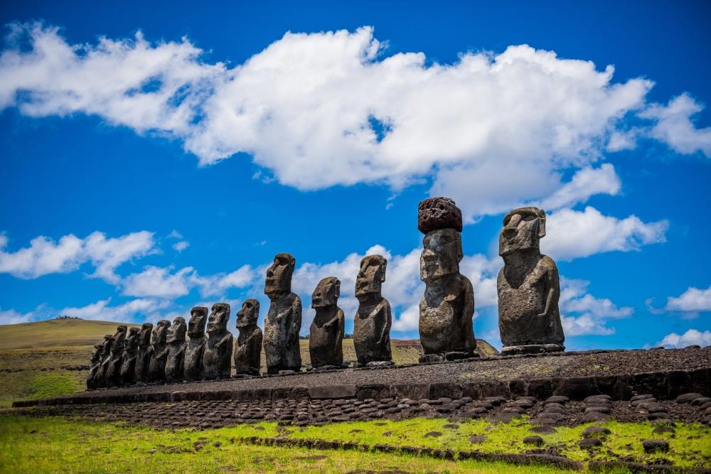 moai-1857652