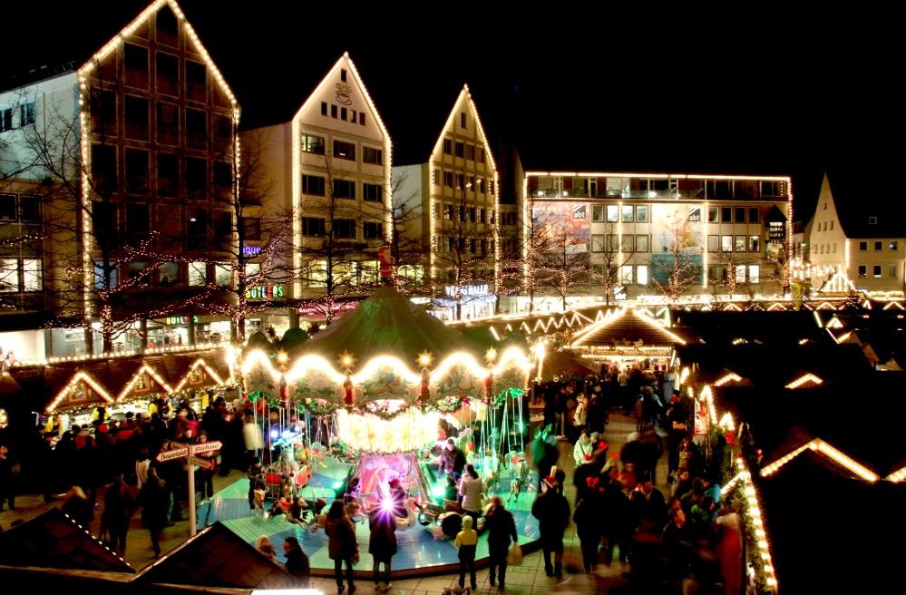 christmas-market-579083