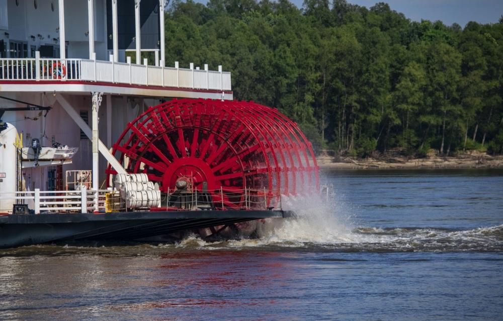paddle-wheel-3570376