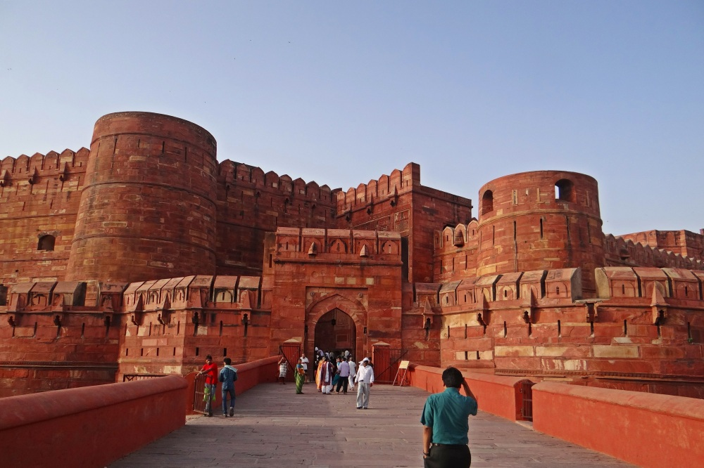 agra-fort-379666