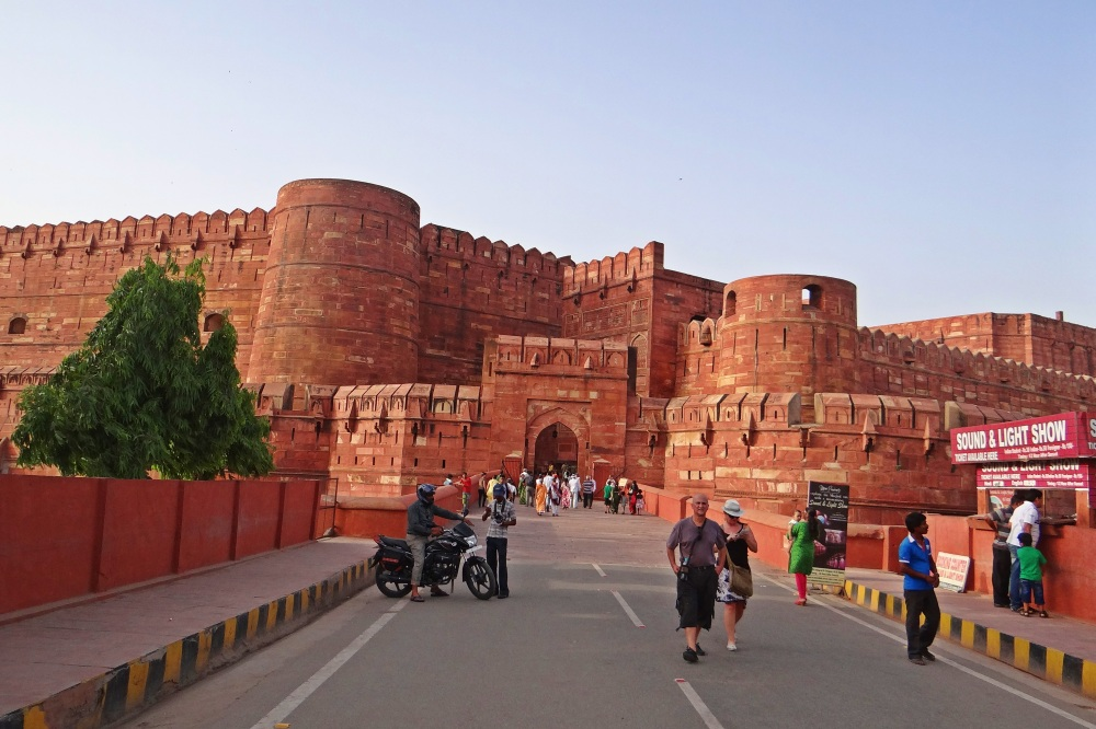 agra-fort-379667