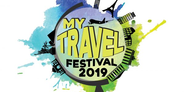 My Travel Festival