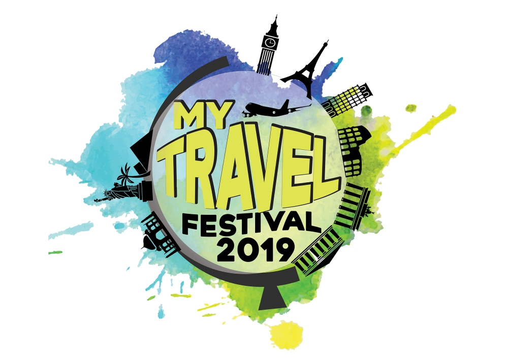 MY TRAVEL FESTIVAL LOGO A5