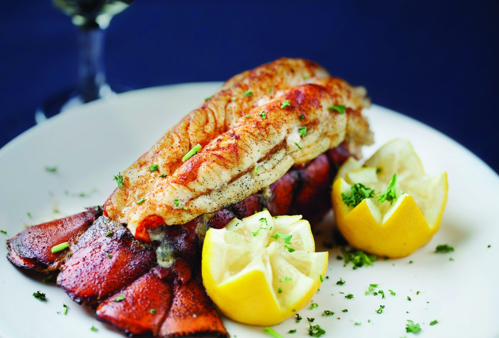 ncl_Lobster_Tail_RF.jpg