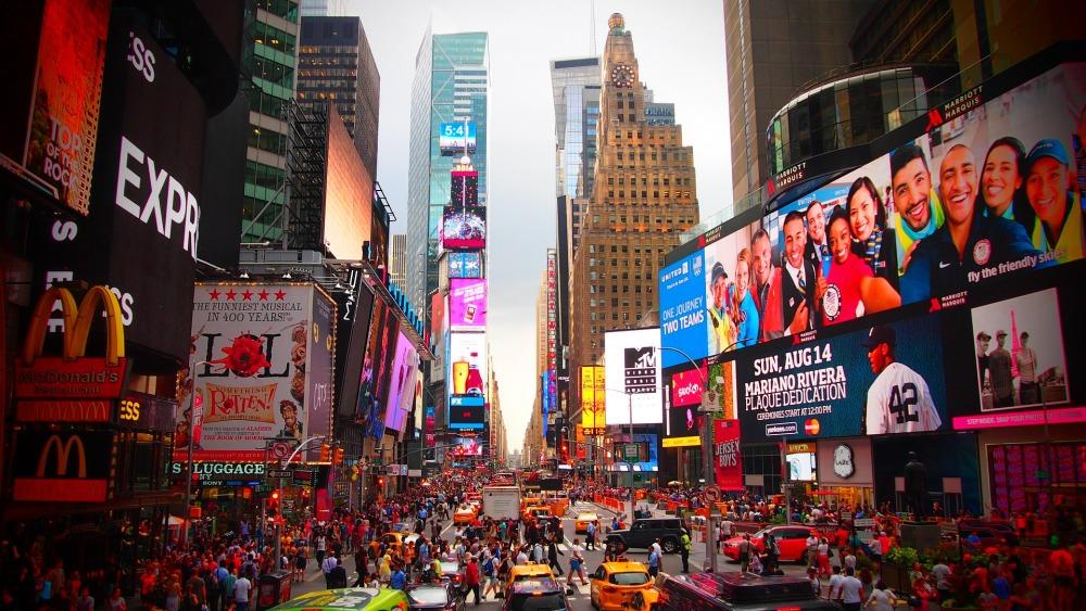 new-york-1587558_1920