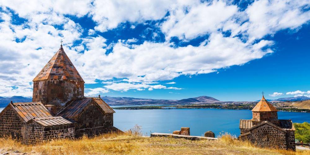 sevanavank-monsastery-lake-sevan
